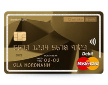 viaplay betalingskort